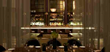 Miami Restaurant Tamarina Announces its Delicious and Sharable...