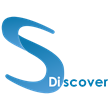 SmartDiscover From CTI Group Enables Telecom Operators to Interpret...