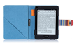 New Kindle covers for 2015 released by Lente Designs