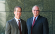Booth & Koskoff Celebrates 30 Years as California Personal Injury Law Firm