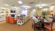 Grandview Memory Support Praised for its 'Innovative Architecture and...