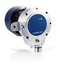 Advanced Encoder Diagnostics from Leine & Linde Bring Real-Time Condition Monitoring