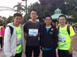 ONC Lawyers Participates in 2014 UNICEF Charity Run