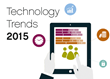 Olive Communications Tech Trends Report