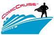 ComicCruise Logo