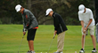 US Sports Camps and Nike Golf Camps Bring New Day Camp Program to...