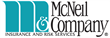 Insurance Leader McNeil and Company Issues Tips for Businesses Working...