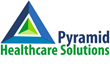 Pyramid Healthcare Solutions, a Leader in Revenue Cycle Management,...