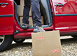 The hidden cost of poor deliveries over $8,000 per lost customer,...
