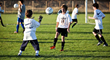 US Sports Camps and MB Sports Camps to Offer Nike Sports Camp in South...