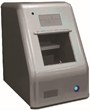 Qsep100™ DNA Analyzer from Precision Biosystems