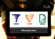 Secure View 4 Launches in March with Increased Support and Physical...