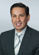 Julio C. Esquivel named first Hispanic managing partner at Shumaker,...