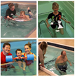 """HydroWorx to Name First Annual """"Healthcare Excellence in Aquatics"""" Award Winner at 2015 APTA Combined Sections Meeting"""