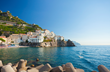 Ciclismo Classico Offers Valentine's Day Discount for Amalfi Coast...