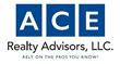 ACE Realty Advisors, LLC