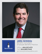 Employee Benefits Expert, John Arminio, Joins Ironwood Insurance...