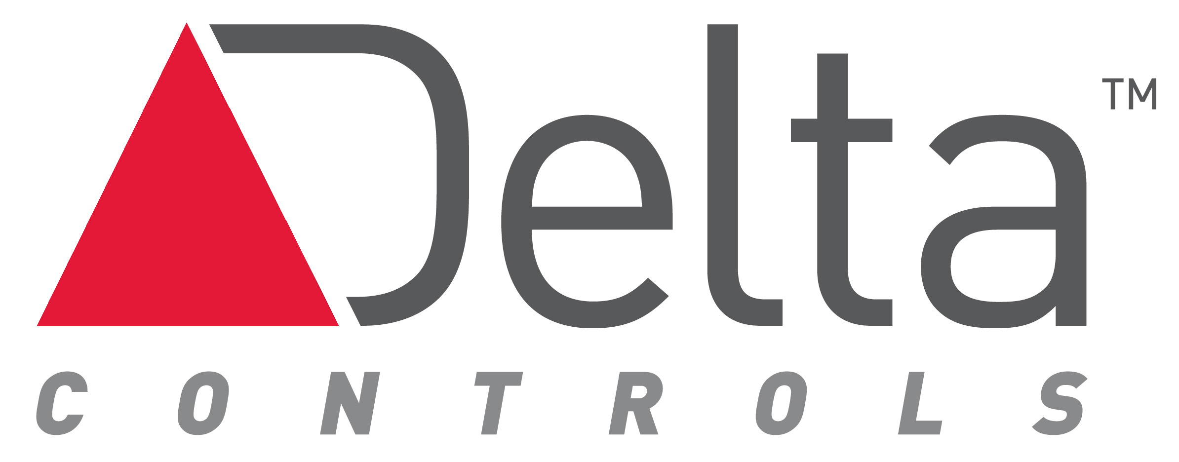 this january 26 28 delta controls will be at the 2015 ahr. Black Bedroom Furniture Sets. Home Design Ideas