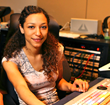 Graduate of SAE Atlanta Works on Songs Featured on Grammy Nominees for...