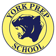 york prep logo