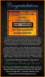 heritage-cycles-harley-davidson-performance-brokerage