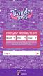SKECHERS Twinkle Toes App by Yoursphere