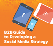 "Idea Grove Publishes ""B2B Guide to Developing a Social Media Strategy"""