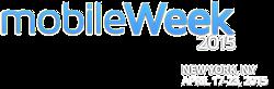 mobileweek 2015