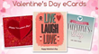 Love Your Patients? PatientActivator Introduces Valentine's Day eCards