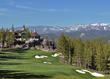lake tahoe luxury community