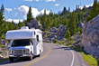Kirkland RV Releases Article with 5 Simple Repair Tips for RV Owners On The Road