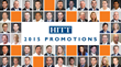 HITT Contracting Inc. Announces 46 Promotions Nationwide