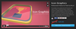 Final Cut Pro X Easy to Use Theme Templates and Plugins from Pixel Film Studios