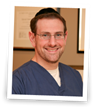 Dr. David A. Peto Now Provides Advanced Laser Gum Surgery to Treat Gum Disease at His Beverly Hills, CA Practice