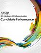 2014 CPA Examination Statistics Released