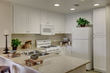 San Diego Corporate Rentals Leader, Key Housing Announces Featured...