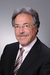 Dr. David B. Rosen Now Offers a Less Invasive Option for Replacing...