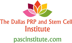 The PASC Institute Logo