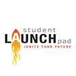 Student Launch Pad Rolls out Online Coaching Program for Students
