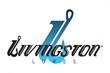 FLW, Livingston Lures Sign Sponsorship Deal