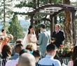 Luxury Lake Tahoe Wedding Destination The Landing Resort & Spa...