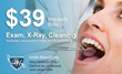 discount teeth cleaning
