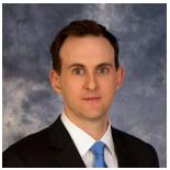 Mark R. Caldwell, Texas Estate Litigation Attorney