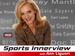 Classic Sports Innerview with Ann Liguori Series Available to Stream...