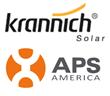 APS, Krannich Solar announce Distribution Partnership