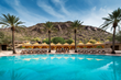 The Canyon Suites at The Phoenician Named Top 10 Hotel by U.S. News...