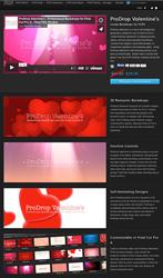 FCPX Film Editor Video Plugin for Final Cut Pro X from Pixel Film Studios