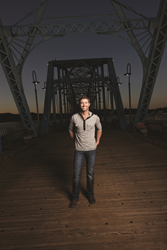 Concert Season Kick-Off with Country's Favorite Deep Voice Josh...