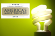 Lifestory Research Reports: Alabama Power Recognized as 2015 America's...