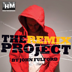 John Fulford remixes FirstCom Music catalog